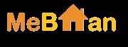 บ้าน ตกแต่งบ้าน DIY แบบบ้านสวย เฟอร์นิเจอร์ บ้านและสวน